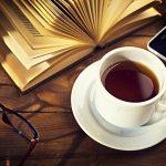 【新人、駆け出しエンジニア向け】実用的なスキルが学べるおすすめの本5選