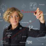 「ITエンジニアへの転職」がおすすめな3つの理由【年収、需要、将来性から解説】