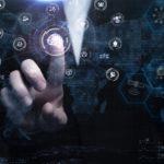 最新のIT技術が学べるプログラミングスクール5選【AI、ブロックチェーンなど】
