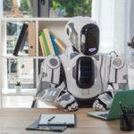 【何が違うの?】「RPA」ツールと「AI」の違いと特徴