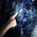 【2020年版】IT業界で注目の最新技術10選【ITトレンドを解説】