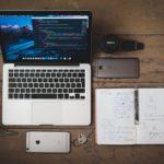 【Javaの勉強におすすめ】無料で出来るプログラミング学習方法5選【初心者向け】
