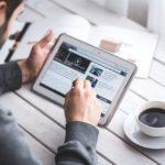 【IT業界の最新技術とトレンドが分かる】おすすめのニュースサイト5選
